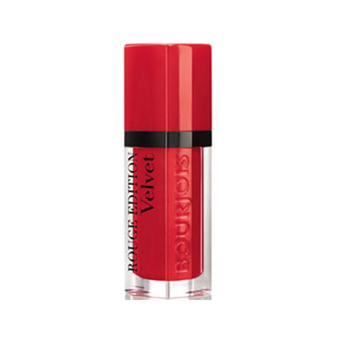bourjois-lipstic-velvet-03