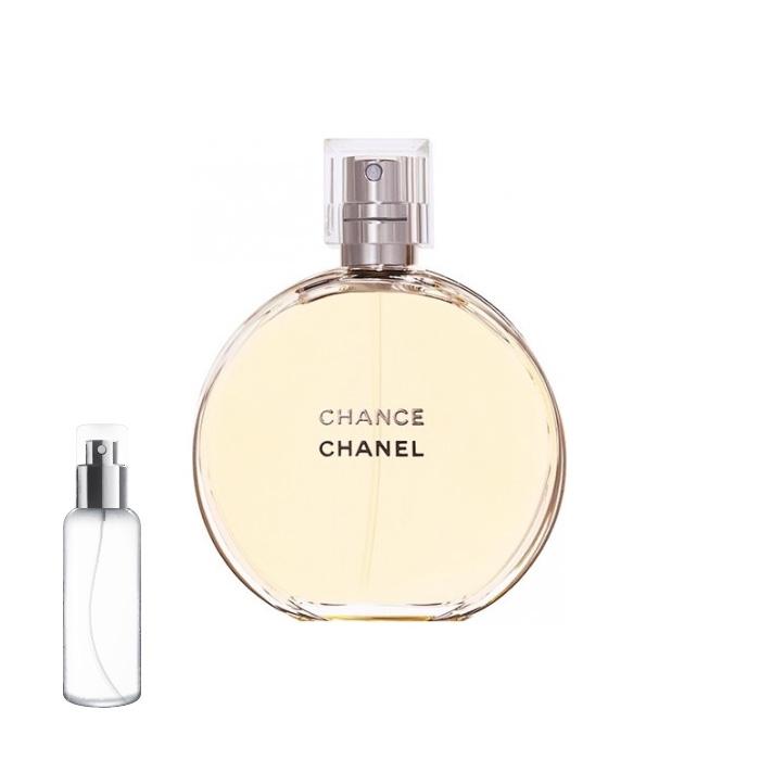 عطر روغنی چنس Chanel
