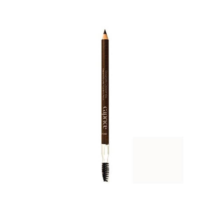 مداد ابرو معدنی caprice