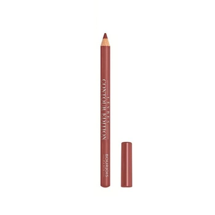 مداد لب ادیشن Bourjois