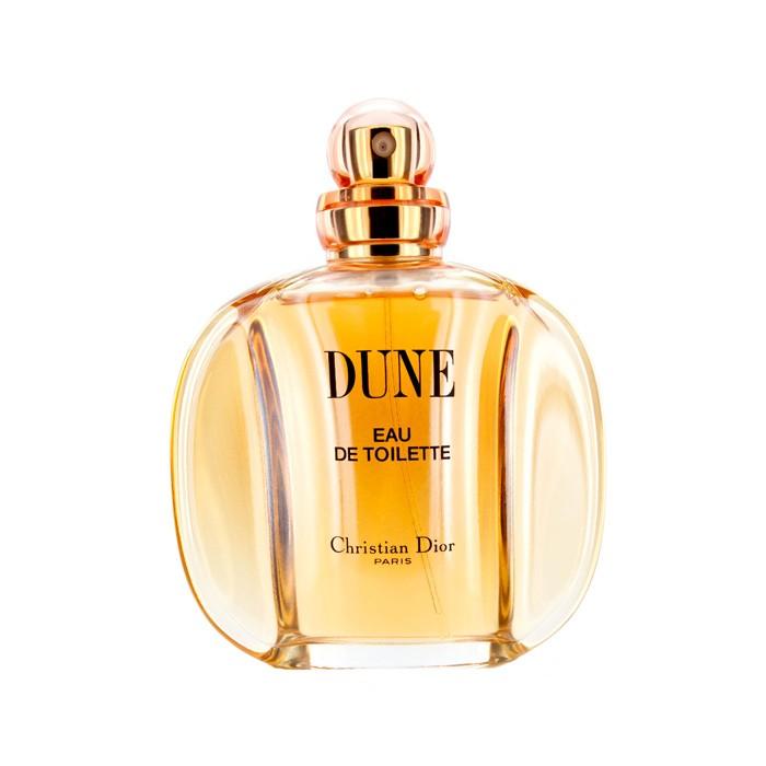 ادو تویلت زنانه دان Dior