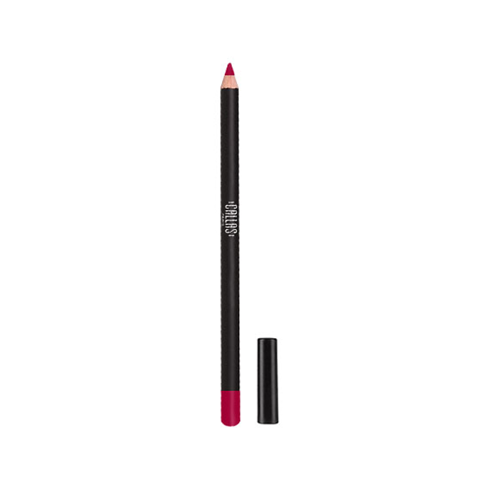 مداد لب Callas