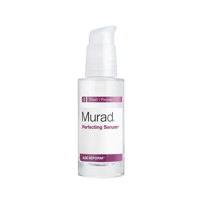 سرم آب رسان و محافظت کننده MURAD