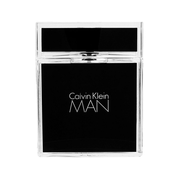 ادو تویلت سی کی من Calvin Klein