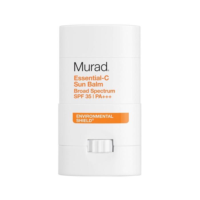 بالم ضد آفتاب Murad SPF 35