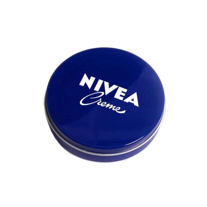 کرم مرطوب کننده NIVEA