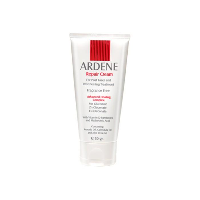 كرم بازسازی كننده پوست ADRENE