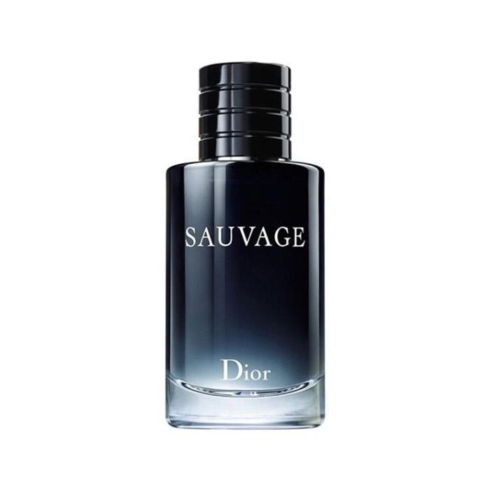 ادو تویلت ساواژ Dior