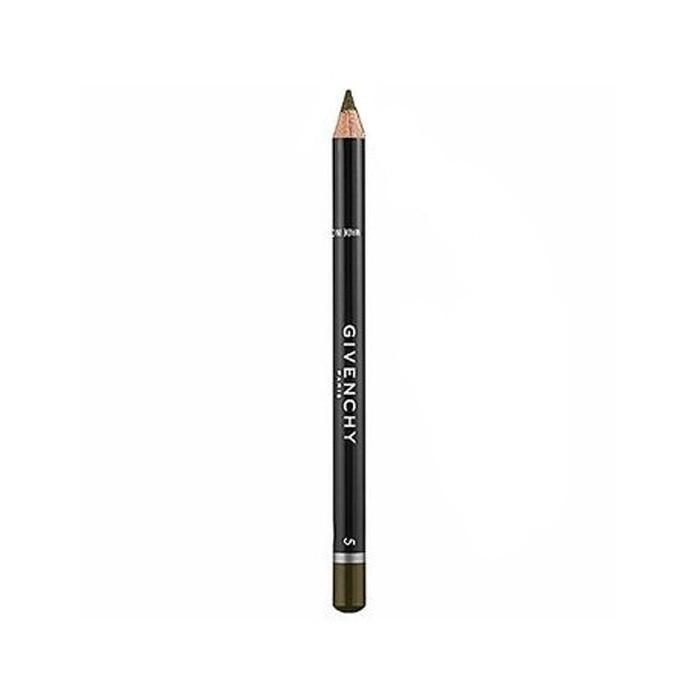 مداد چشم کژال Givenchy