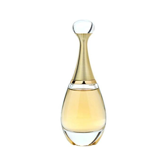 ادو پرفیوم جادور ابسولو Dior