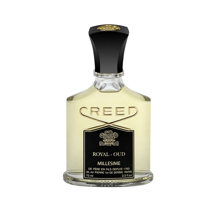 ادو پرفیوم رویال عود CREED