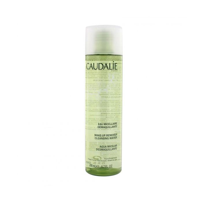 محلول پاک کننده CAUDALIE