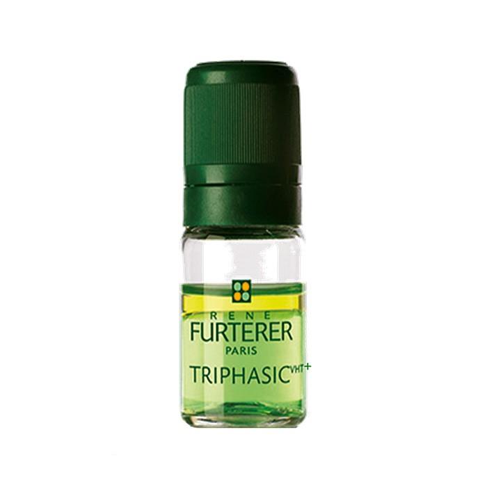سرم درمان ریزش موی تری فازیک RENE FURTERER
