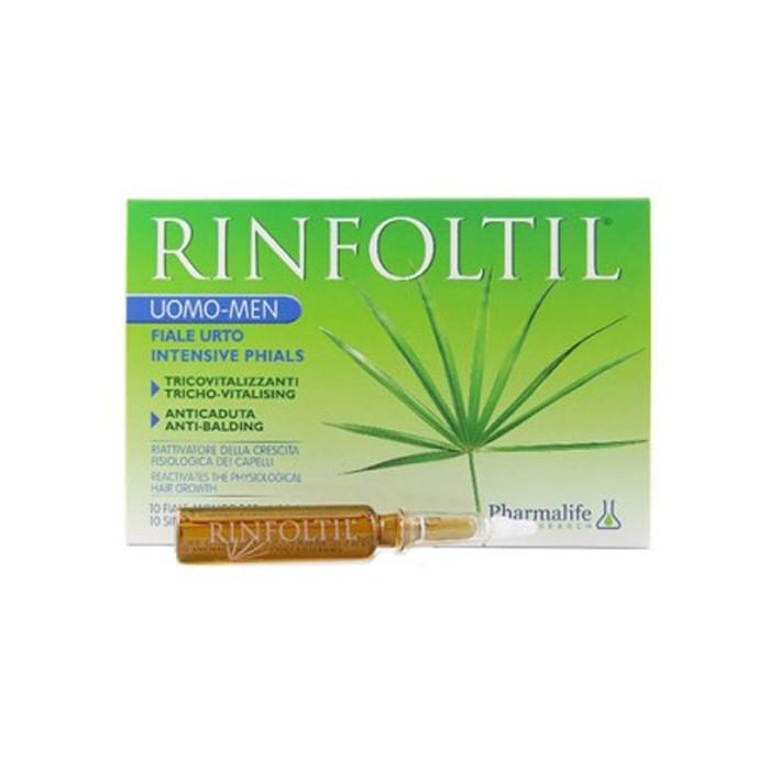 ویال این تنسیو مخصوص آقایان Rinfoltil