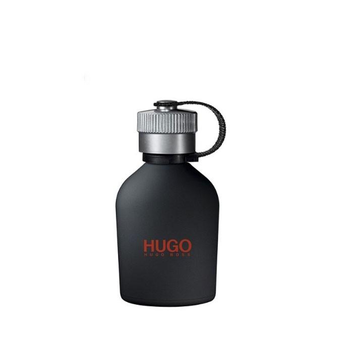 ادو تويلت جاست دیفرنت Hugo Boss