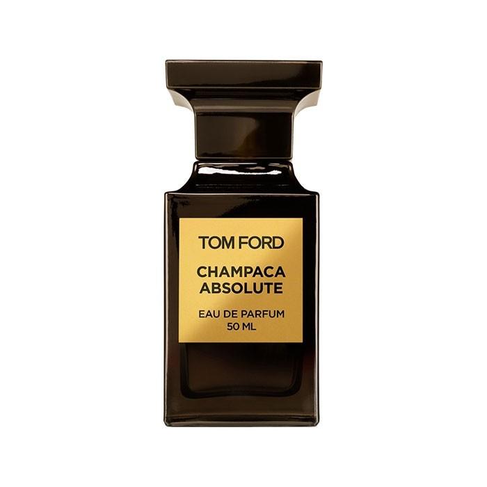 ادو پرفیوم چمپاکا ابسولوت Tom Ford
