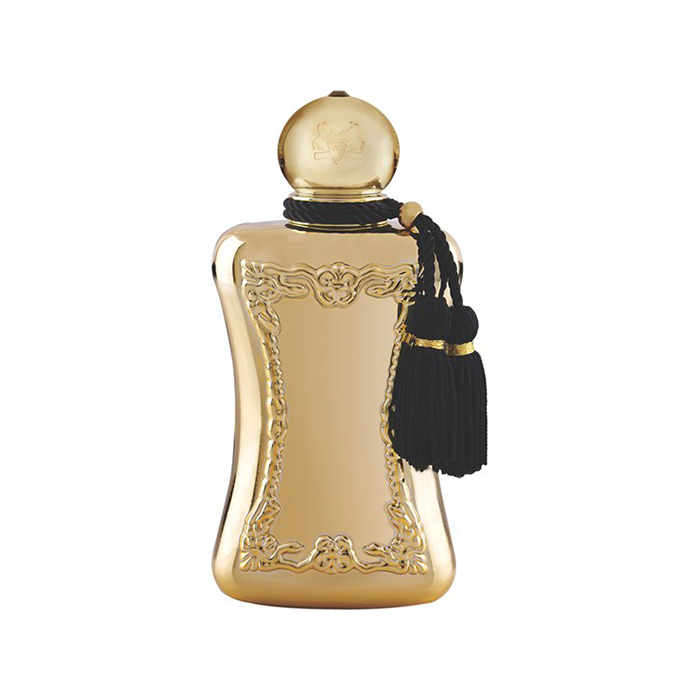ادو پرفيوم دارسی Parfums De Marly