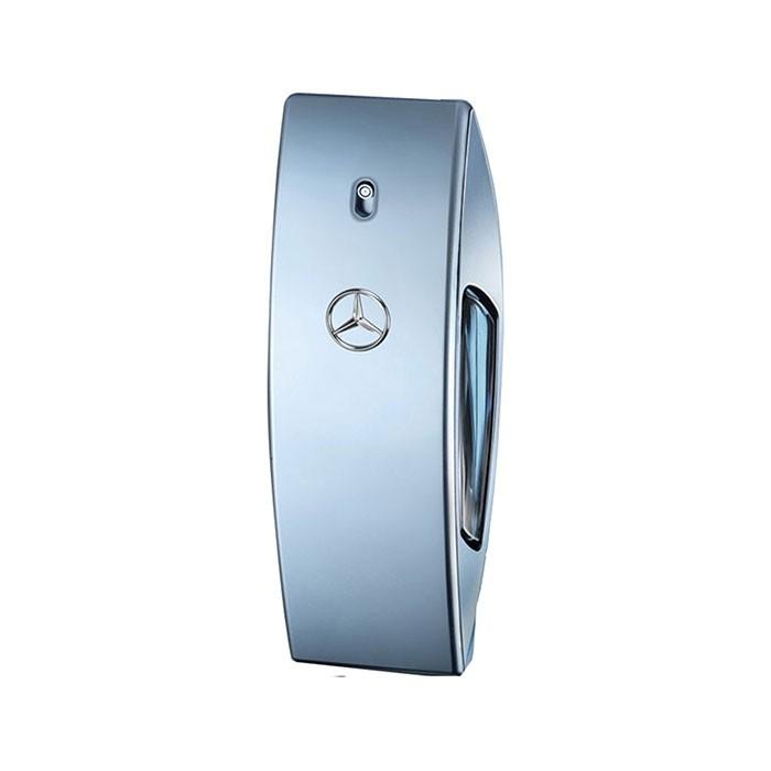 ادو تویلت کلاب فرش Mercedes Benz
