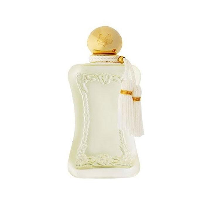 ادو پرفيوم مليورا Parfums De Marly
