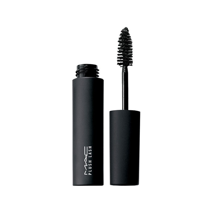 ریمل MAC Plush Lash