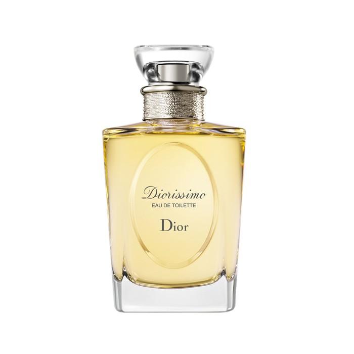 ادو تویلت دیوریسیمو Dior