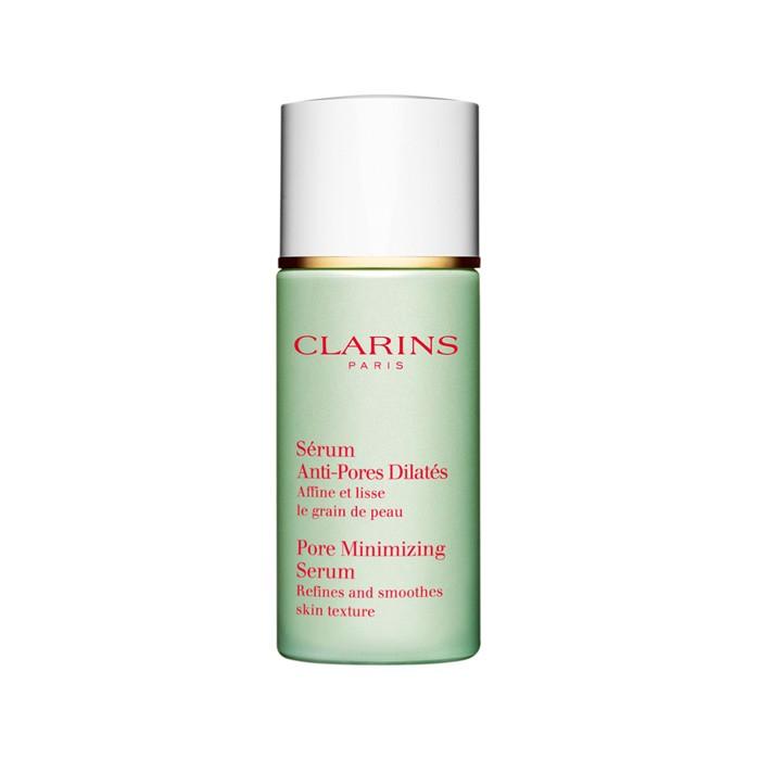 سرم کاهش دهنده منافذ Clarins