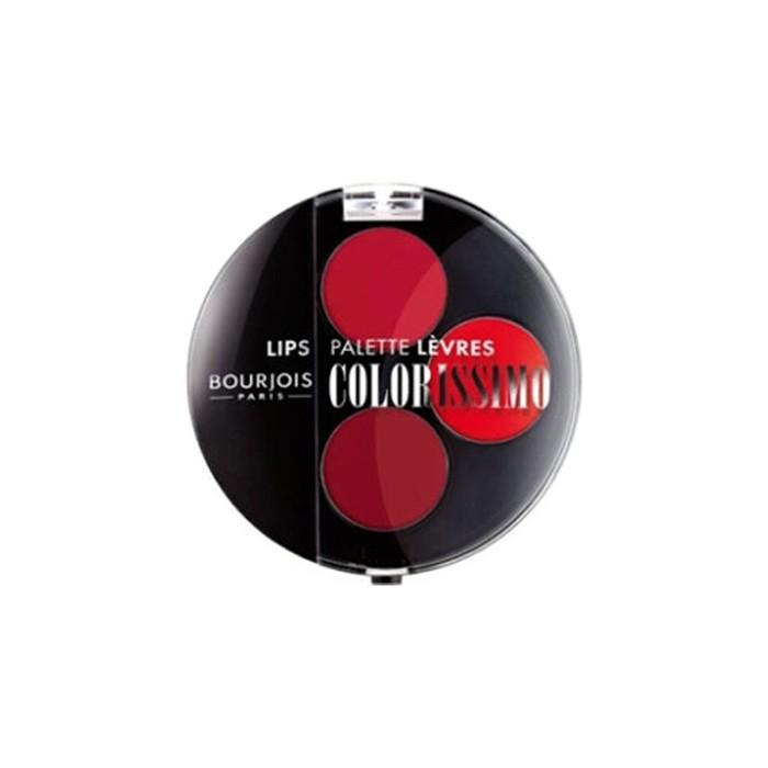 bourjois-lip-palette-01