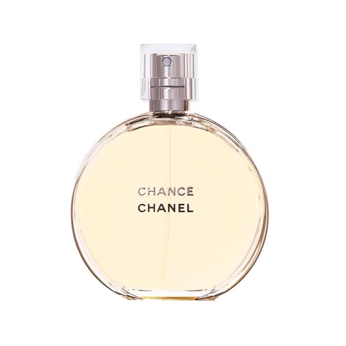 ادو تویلت چنس Chanel