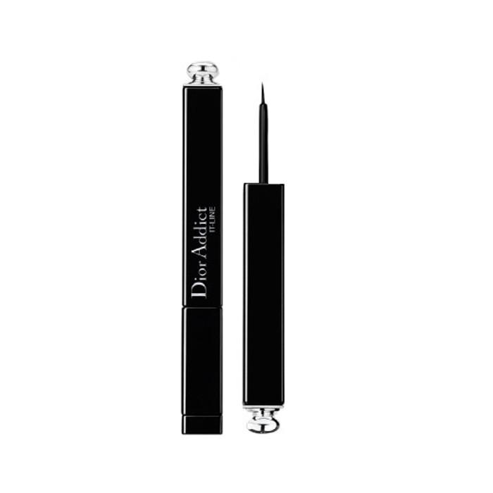خط چشم ادیکت Dior