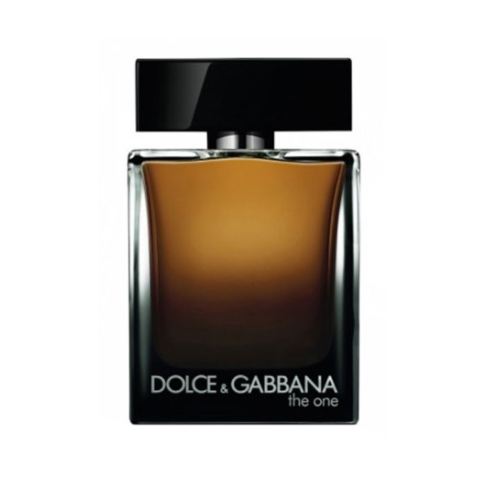 ادو پرفيوم د وان Dolce and Gabbana
