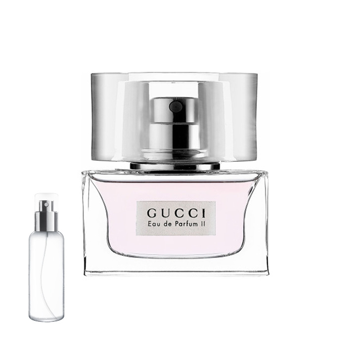 عطر روغنی ادو پرفیوم 2 Gucci-15ml