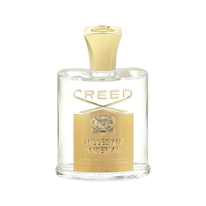 ادو پرفیوم امپریال ملسیم Creed