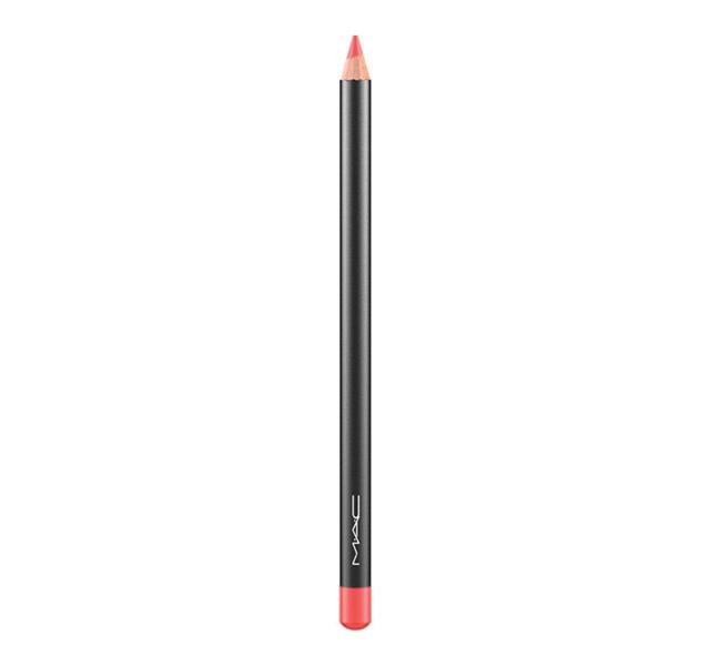 مداد لب MAC