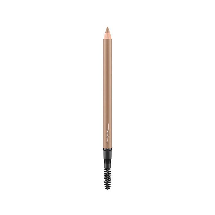 مداد ابروی وی لوکس MAC