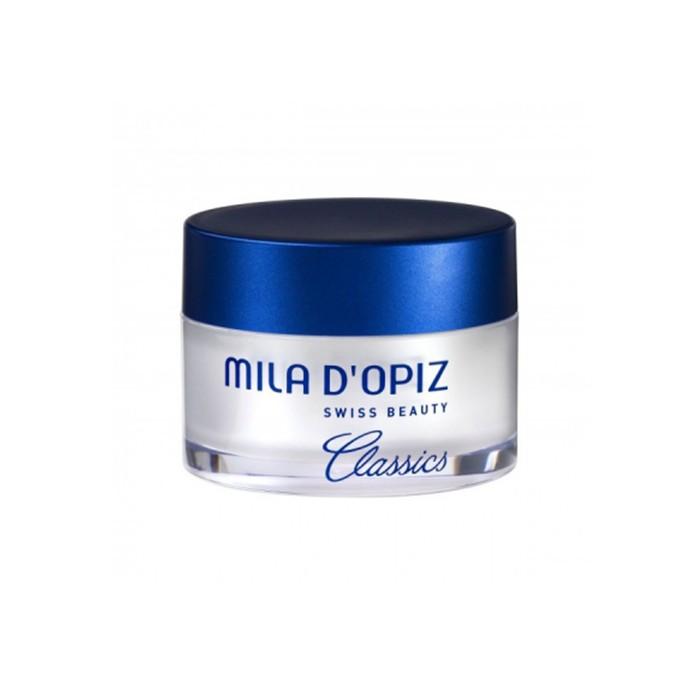 کرم کلاژن Mila Dopiz