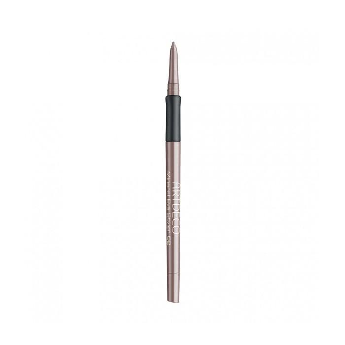 مداد استایلر مینرال ARTDECO