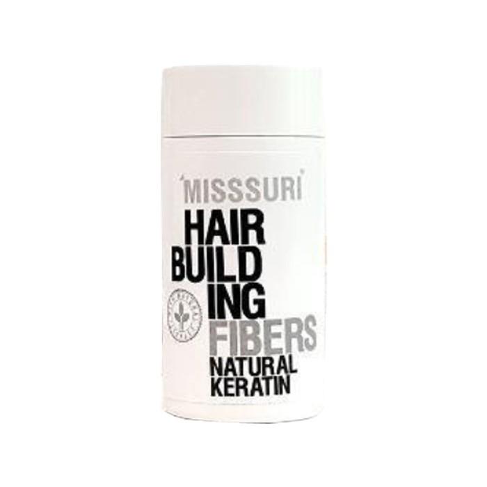 پودر حجم دهنده و پرپشت کننده مو Missouri 2.5g