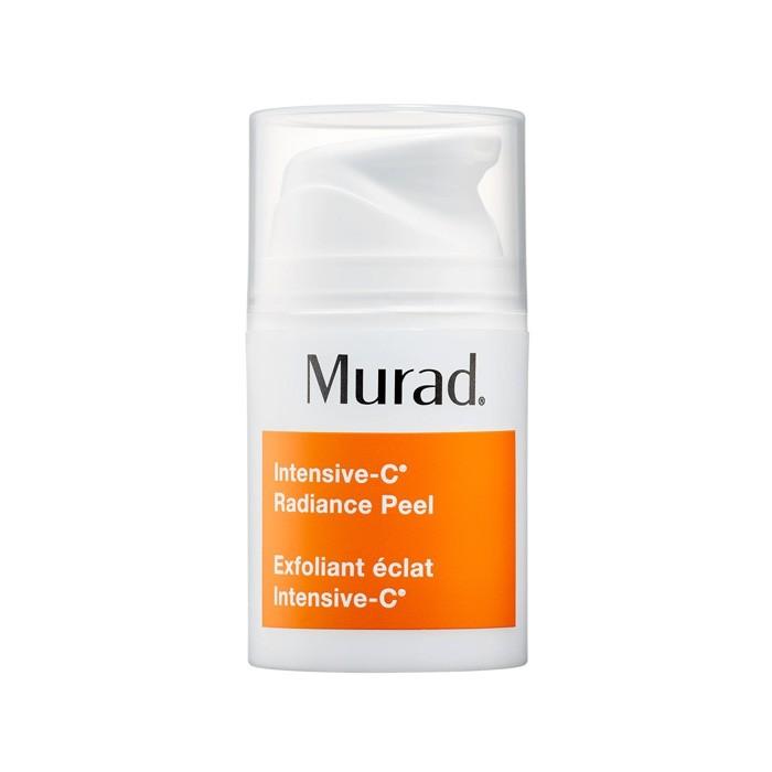 ماسک لایه بردار قوی ویتامین MURAD C