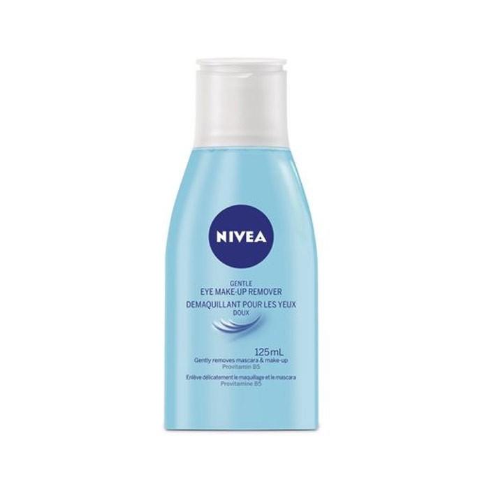 پاک کننده ملایم آرایش چشم NIVEA