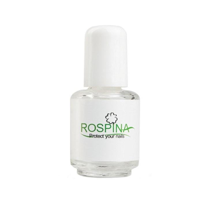 تقویت کننده ناخن نرمال Rospina