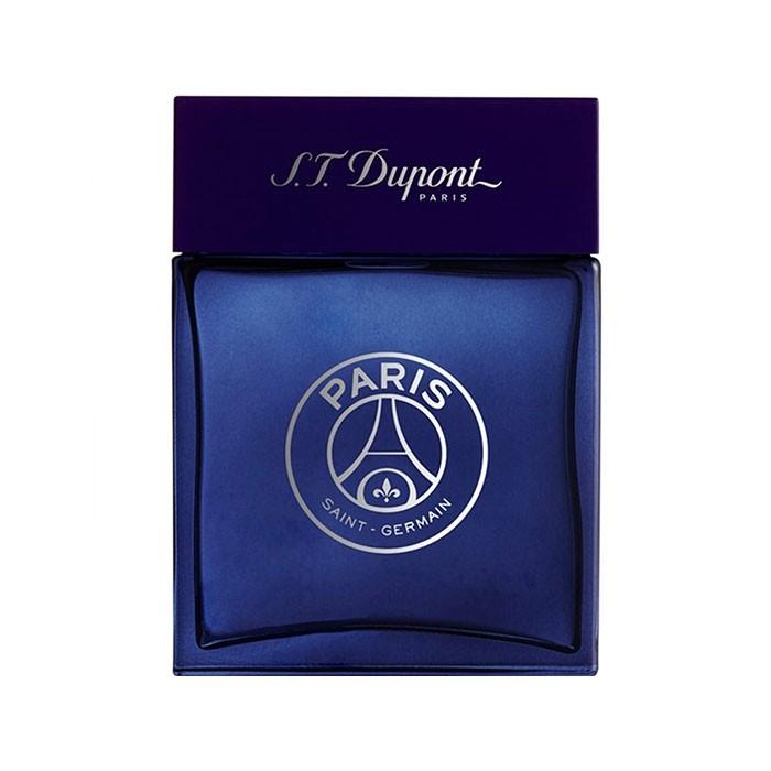 ادو تویلت پاریس سن ژرمن S.T. Dupont