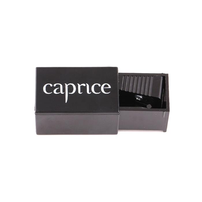مداد تراش آرایشی Caprice