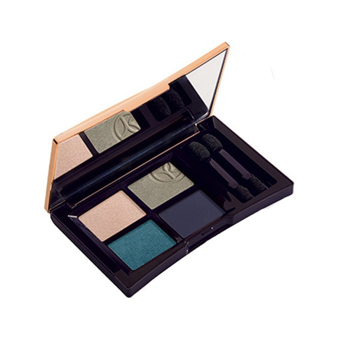 yvesrocher-eyeshadow-63935