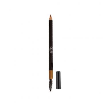 مداد ابرو Callas