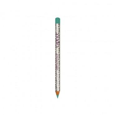 مداد چشم معدنی caprice