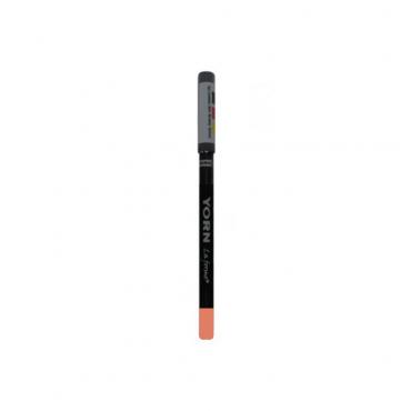 مداد لب Yorn