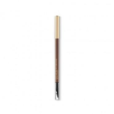 مداد ابرو Lancome