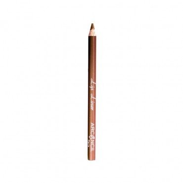 مداد لب Arcancil
