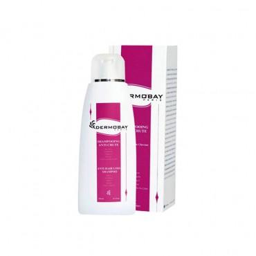 شامپو ضد ریزش و تقویت کننده Dermobay