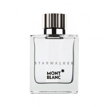 ادو تویلت استارواکر Mont Blanc